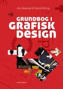 grundbog-i-grafisk-design