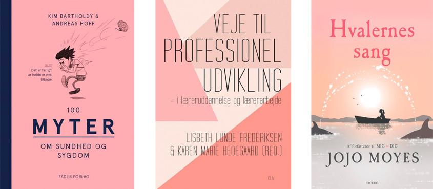 laks-bogdesign-3
