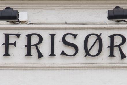 typografi-skilte-koebenhavn35