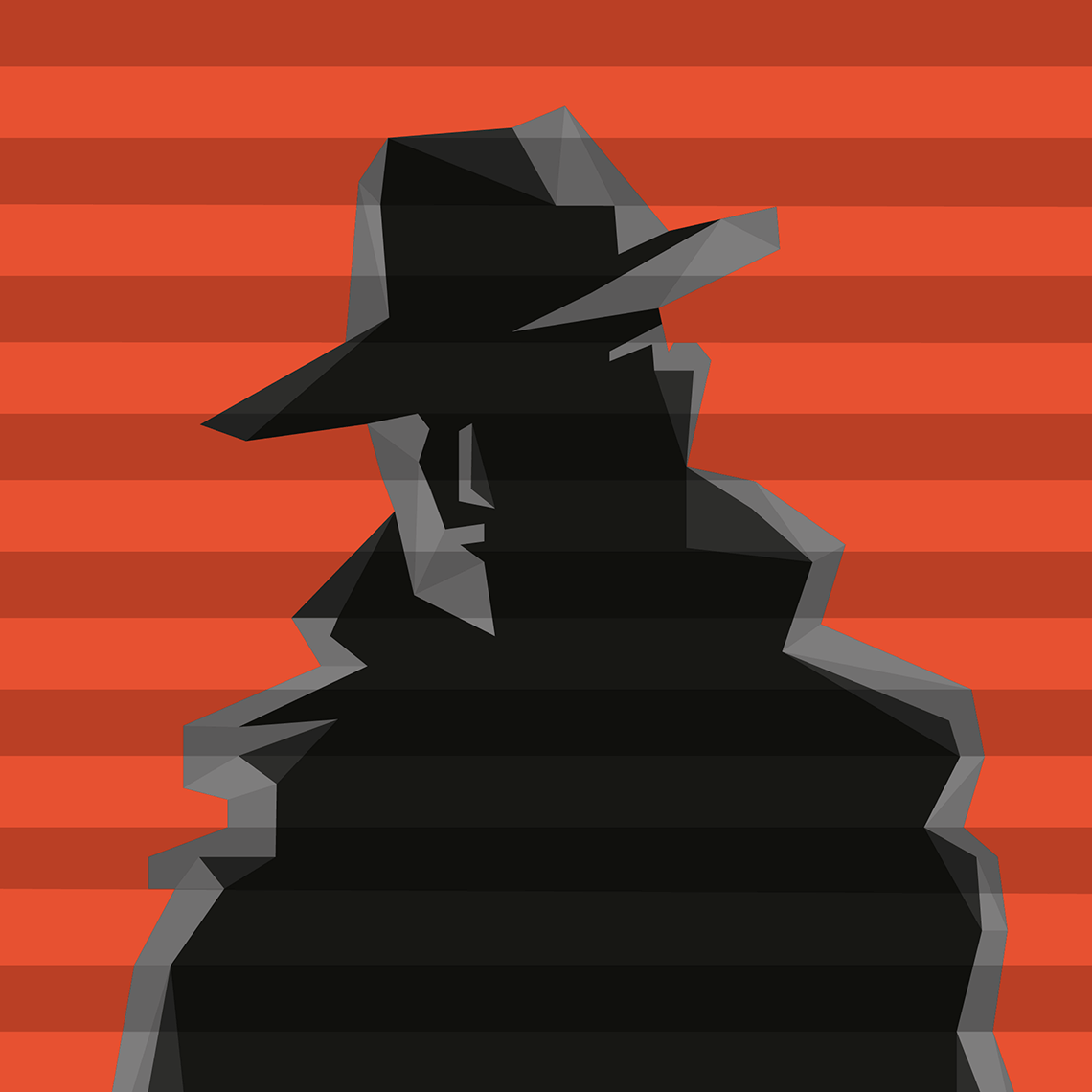 flat-illustration-detective