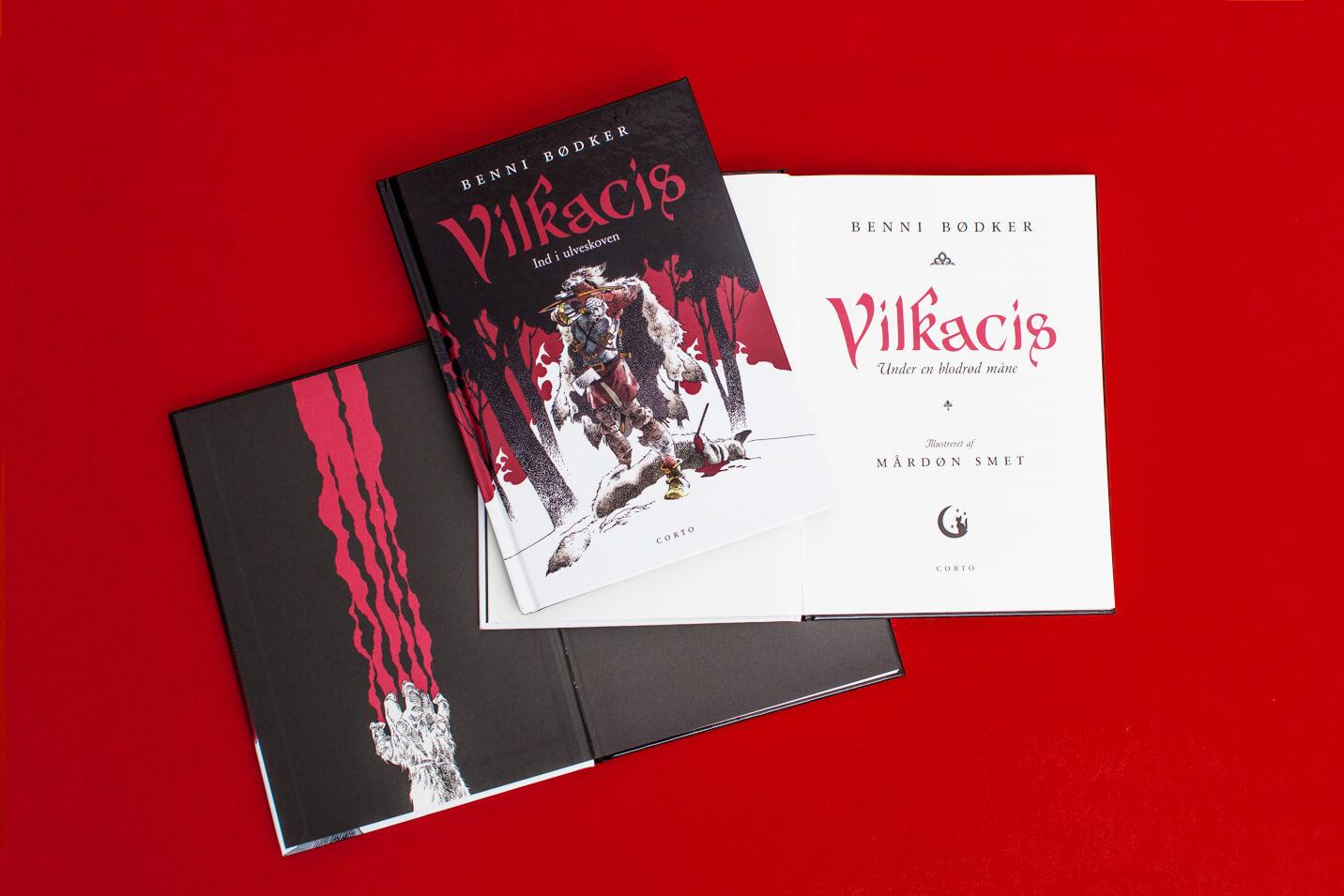 bogdesign-vilkacis-grafiker-designer-2