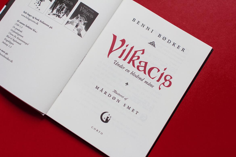 bogdesign-vilkacis-grafiker-designer-3
