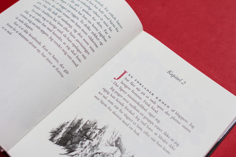 bogdesign-vilkacis-grafiker-designer-4