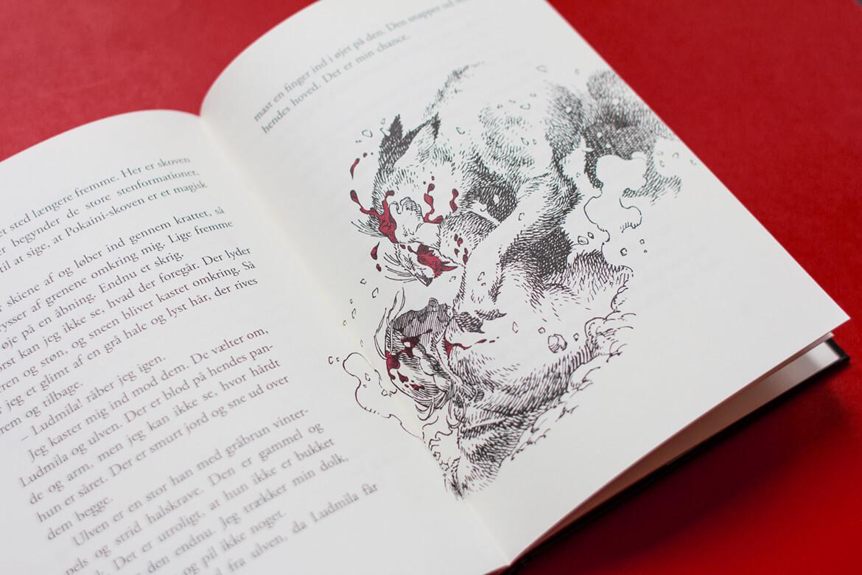 bogdesign-vilkacis-grafiker-designer-5