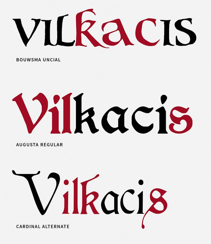 logo-vilkacis-grafiker-designer-1