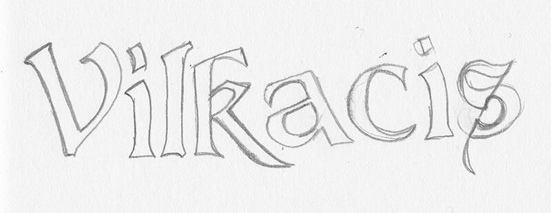 logo-vilkacis-grafiker-designer-2