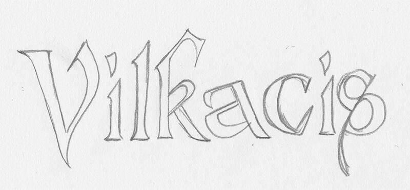 logo-vilkacis-grafiker-designer-3