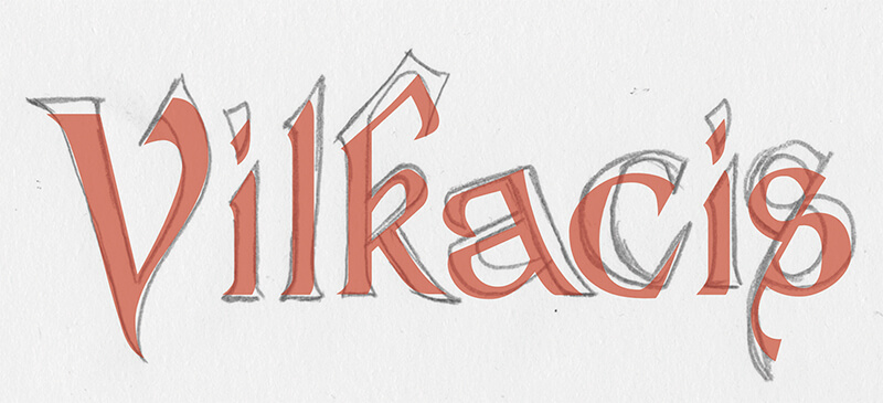 logo-vilkacis-grafiker-designer-4