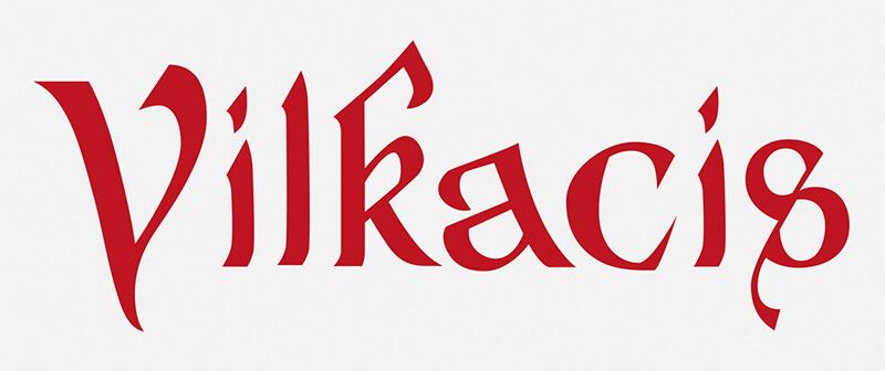 logo-vilkacis-grafiker-designer-5