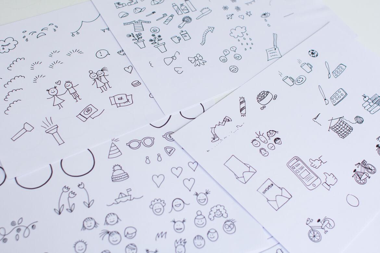 diy-efterskoleaar-bogdesign-kreativ-11