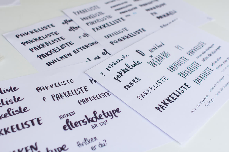 diy-efterskoleaar-bogdesign-kreativ-15