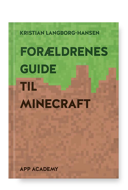 foraeldrenes-guide-bogomslag-stor