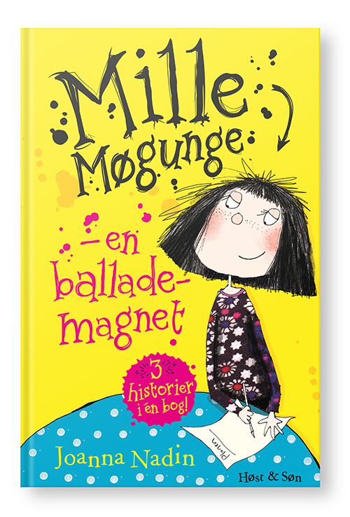 mille-møgunge-bogomslag-stor