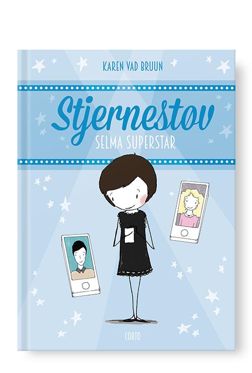 stjernestoev4-bogomslag-stor