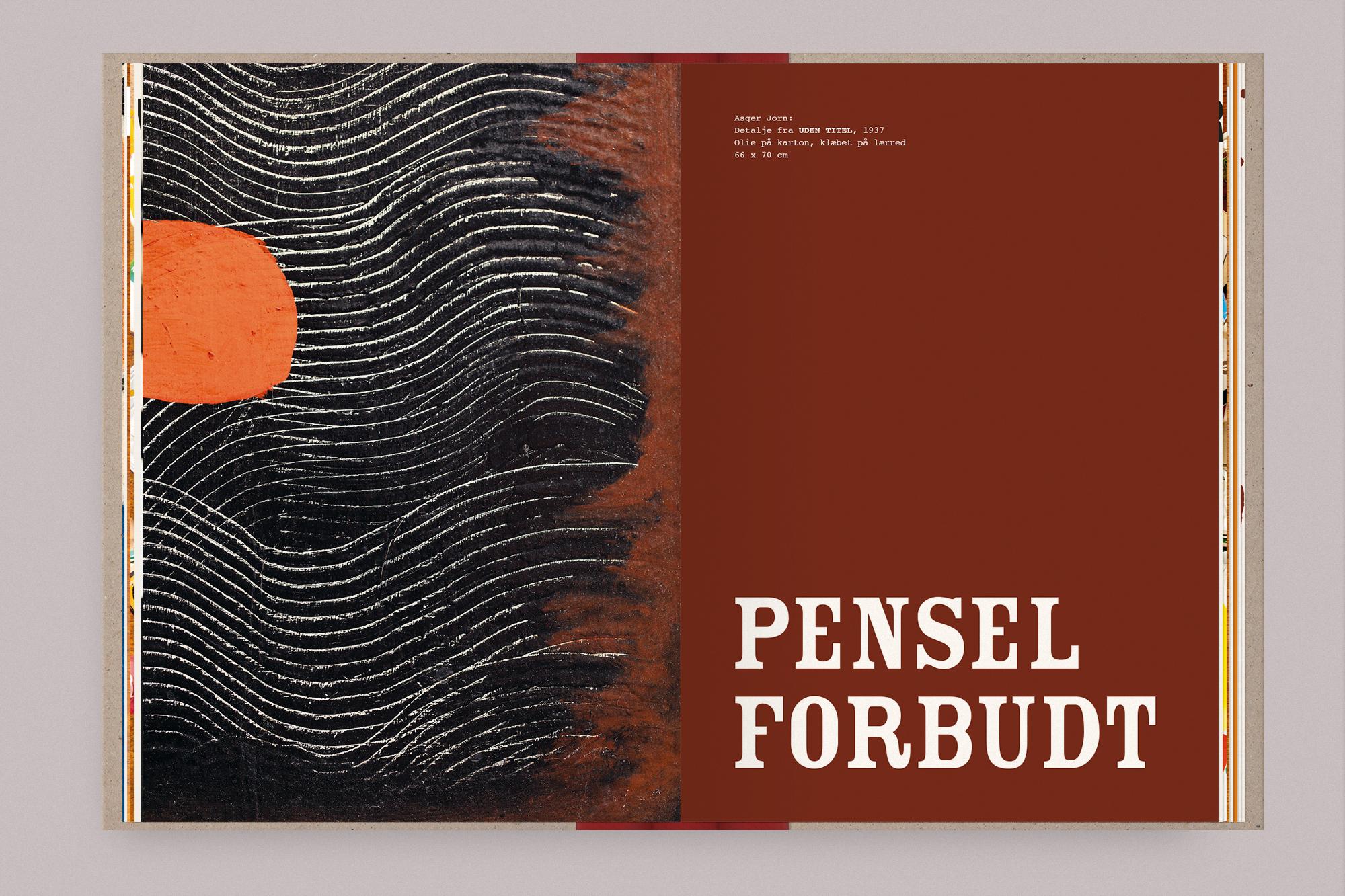 100-eksperimenter-asger-jorn-bogdesign-grafisk-museum-malene-hald-13
