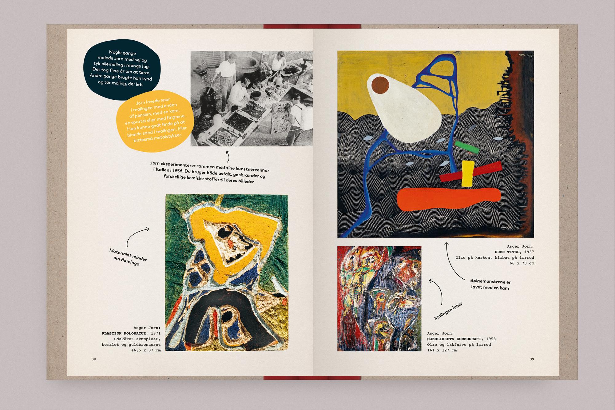100-eksperimenter-asger-jorn-bogdesign-grafisk-museum-malene-hald-16a