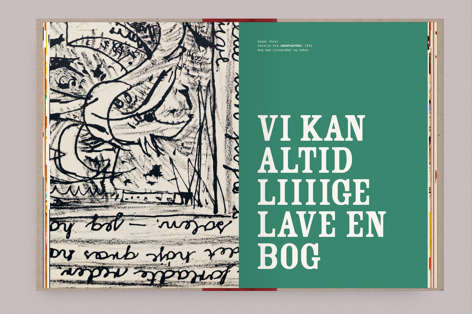 100-eksperimenter-asger-jorn-bogdesign-grafisk-museum-malene-hald-17