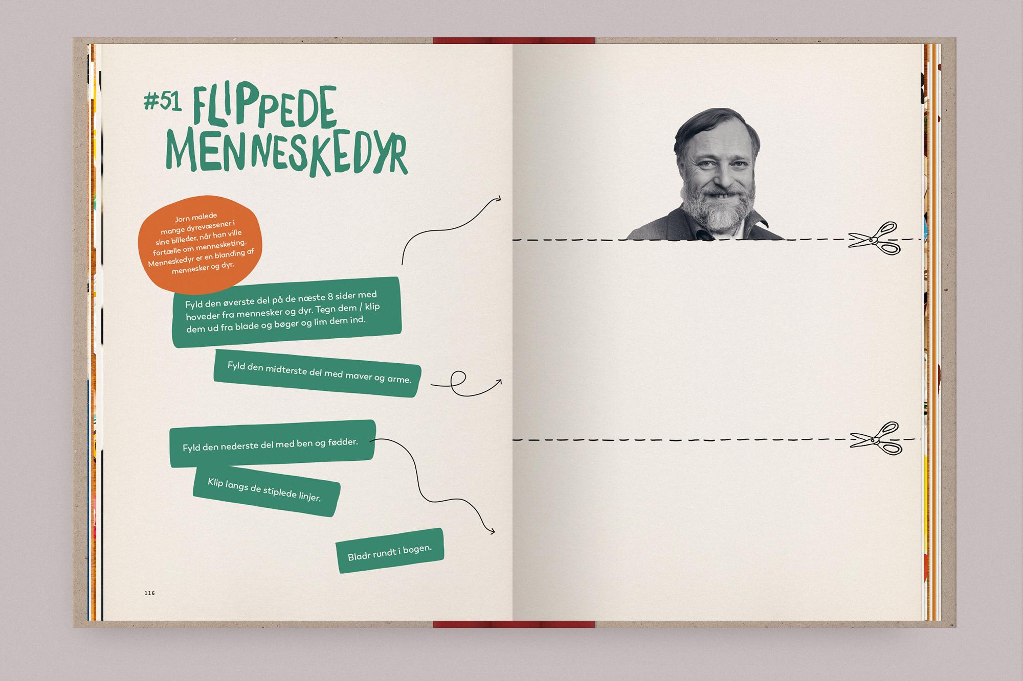 100-eksperimenter-asger-jorn-bogdesign-grafisk-museum-malene-hald-18