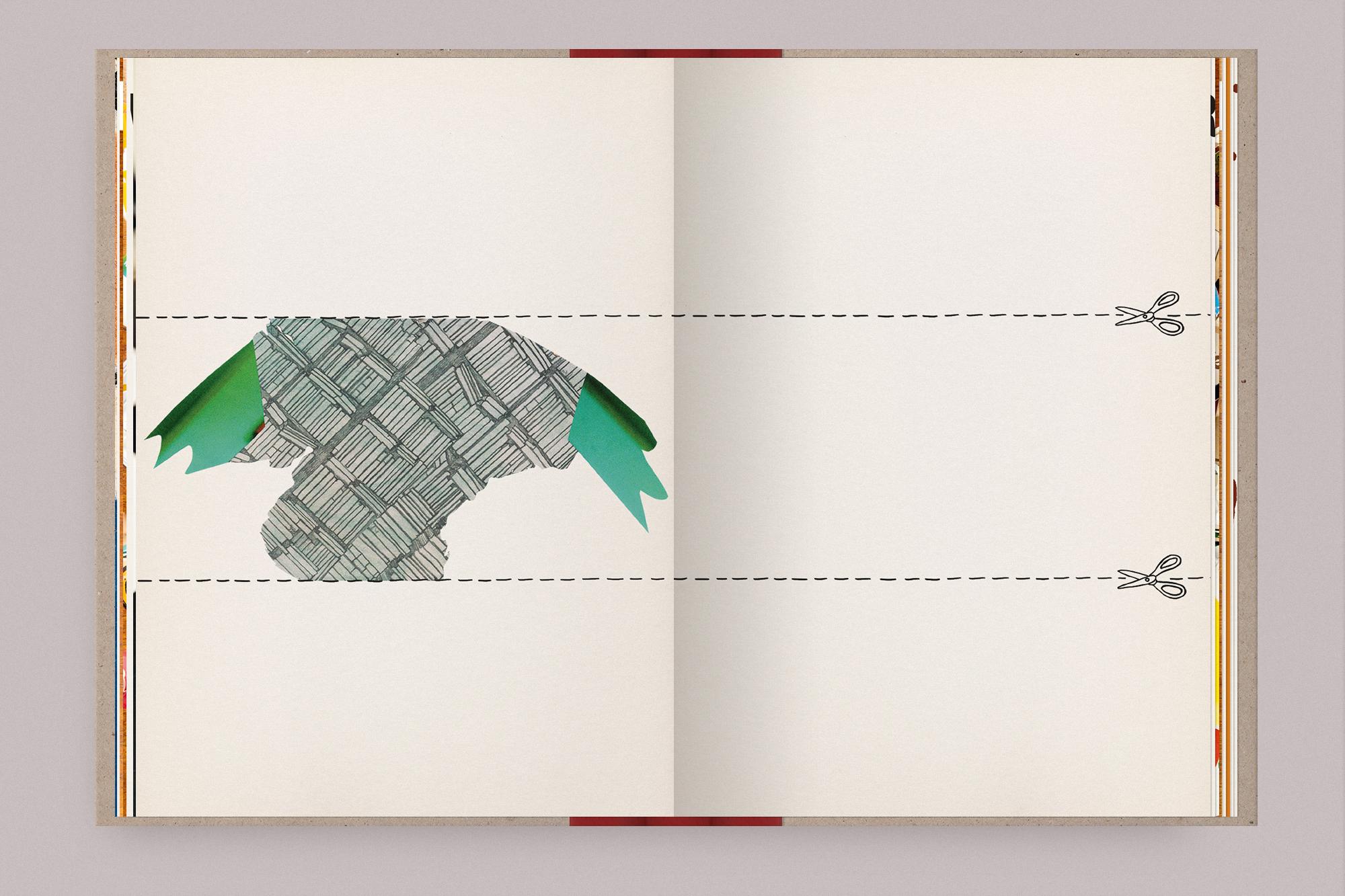 100-eksperimenter-asger-jorn-bogdesign-grafisk-museum-malene-hald-19
