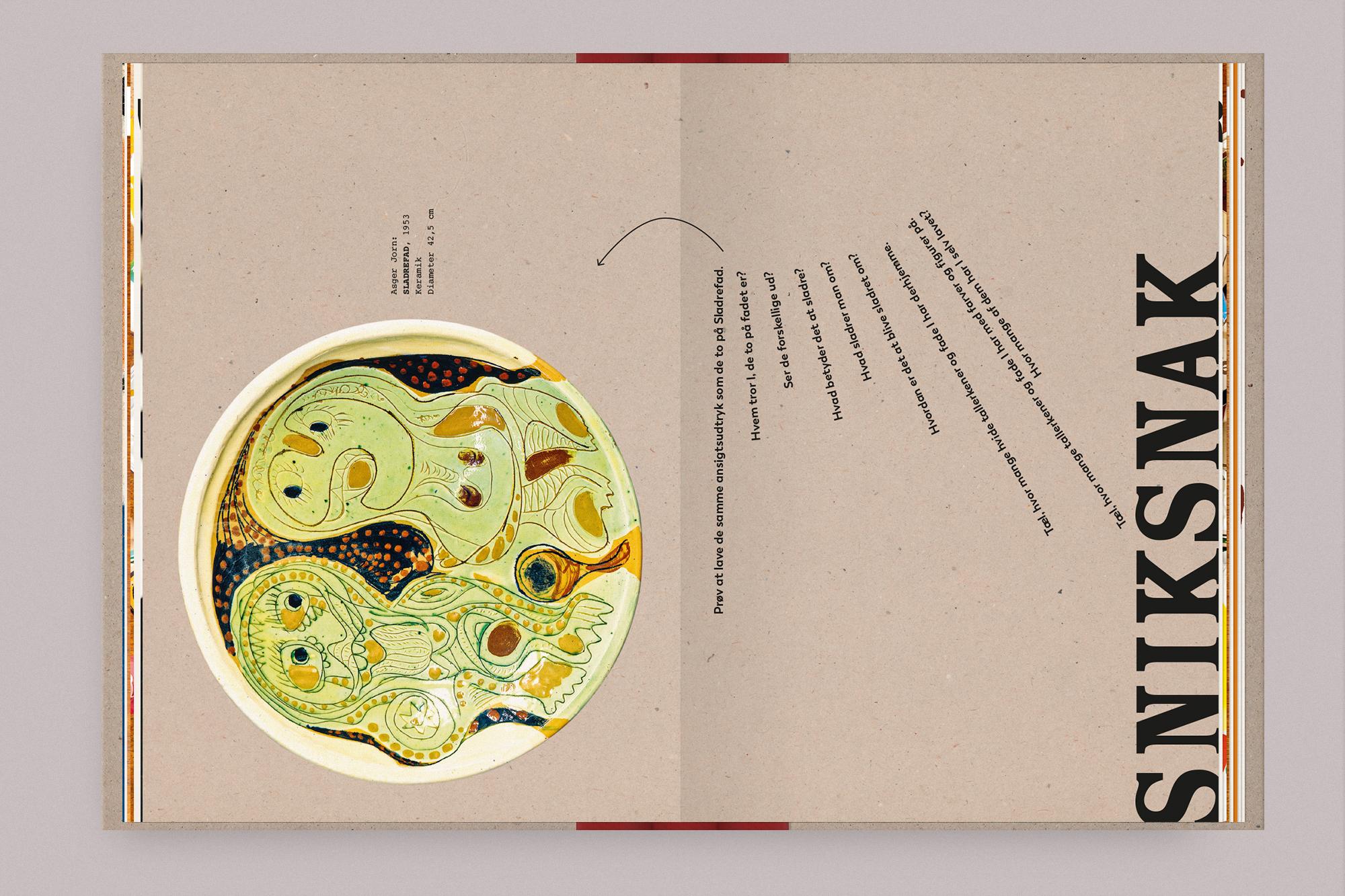 100-eksperimenter-asger-jorn-bogdesign-grafisk-museum-malene-hald-32