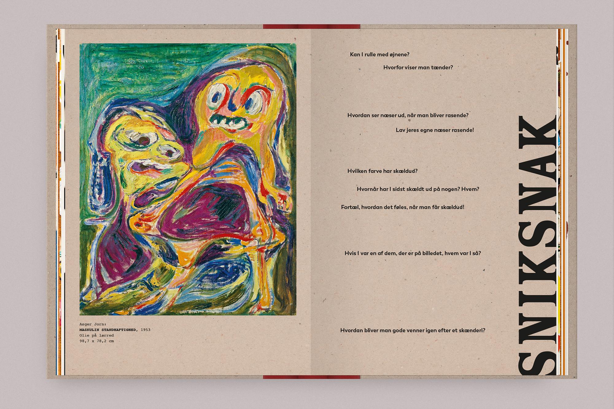 100-eksperimenter-asger-jorn-bogdesign-grafisk-museum-malene-hald-34