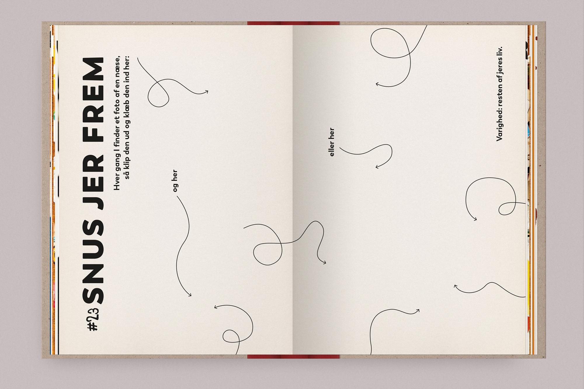 100-eksperimenter-asger-jorn-bogdesign-grafisk-museum-malene-hald-38