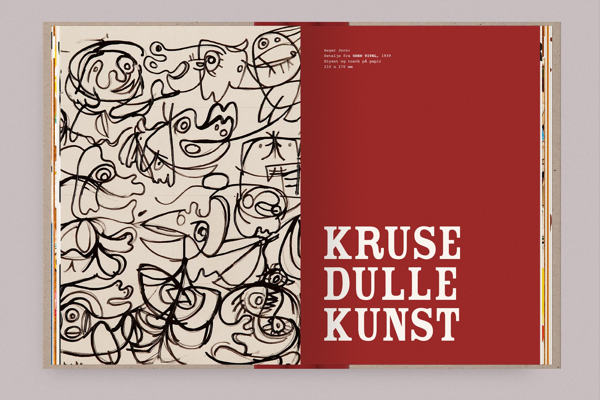 100-eksperimenter-asger-jorn-bogdesign-grafisk-museum-malene-hald-5