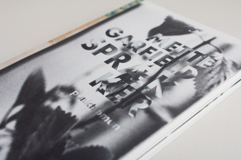 bogdesign-bogomslag-bogtilrettelaegning-bookcover-spraekker-malene-hald-2