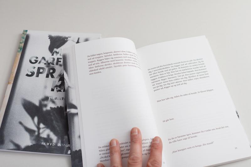 bogdesign-bogomslag-bogtilrettelaegning-bookcover-spraekker-malene-hald-4