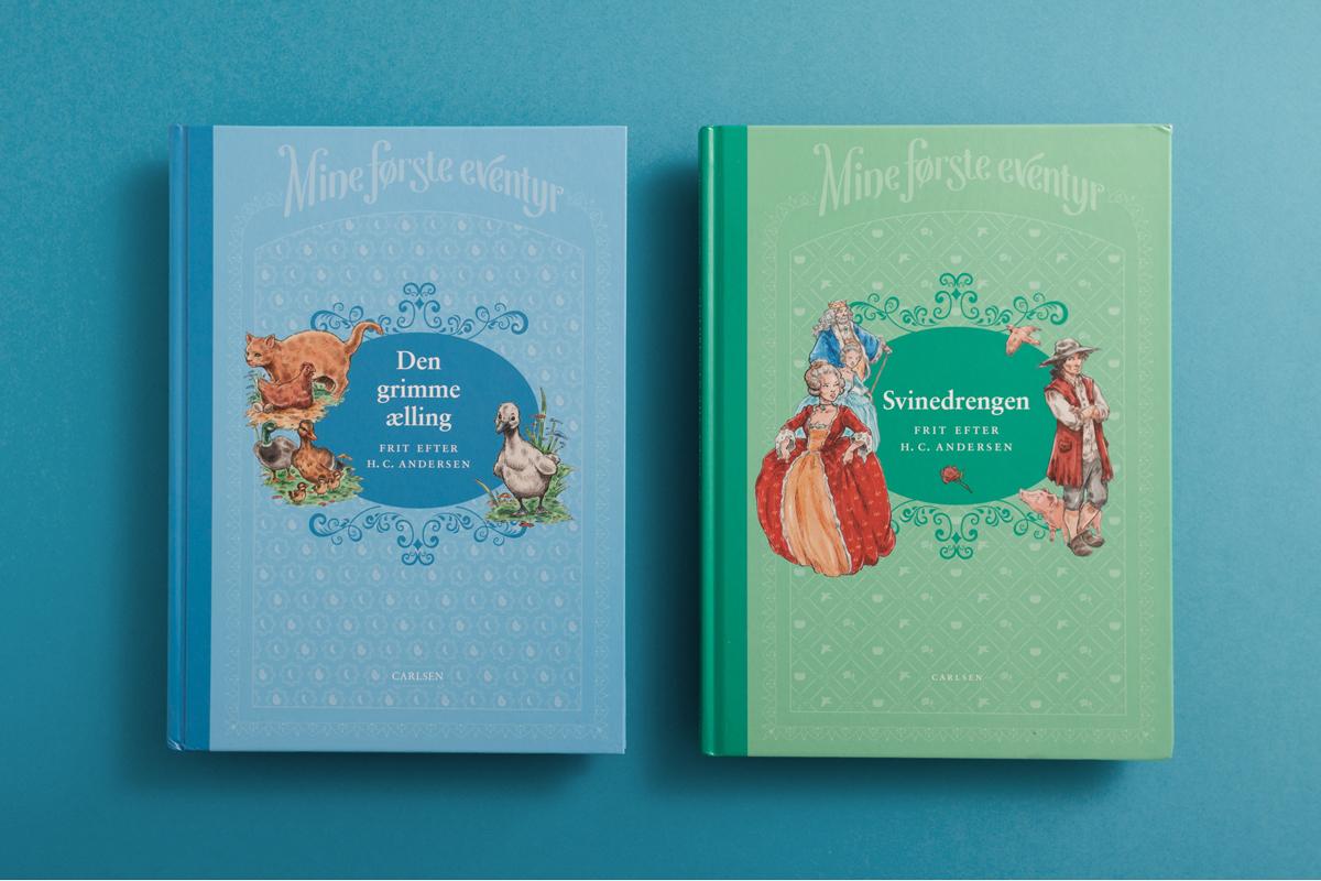 bogdesign-bogtilraettelaegning-lettering-malene-hald6