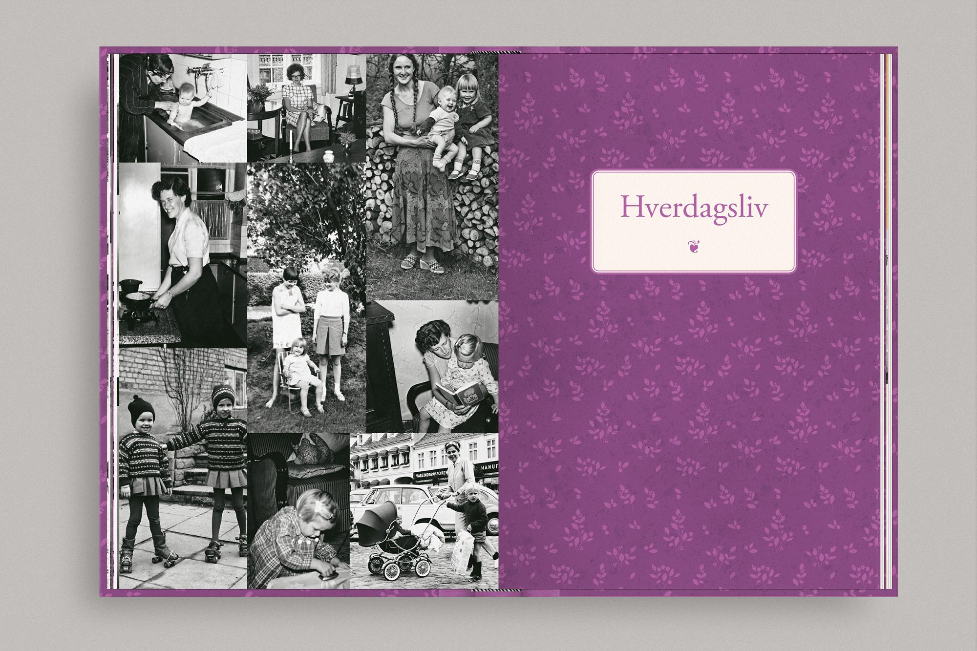 bogdesign-bogtilrettelaegning-bogomslag-grafisk-malene-hald10
