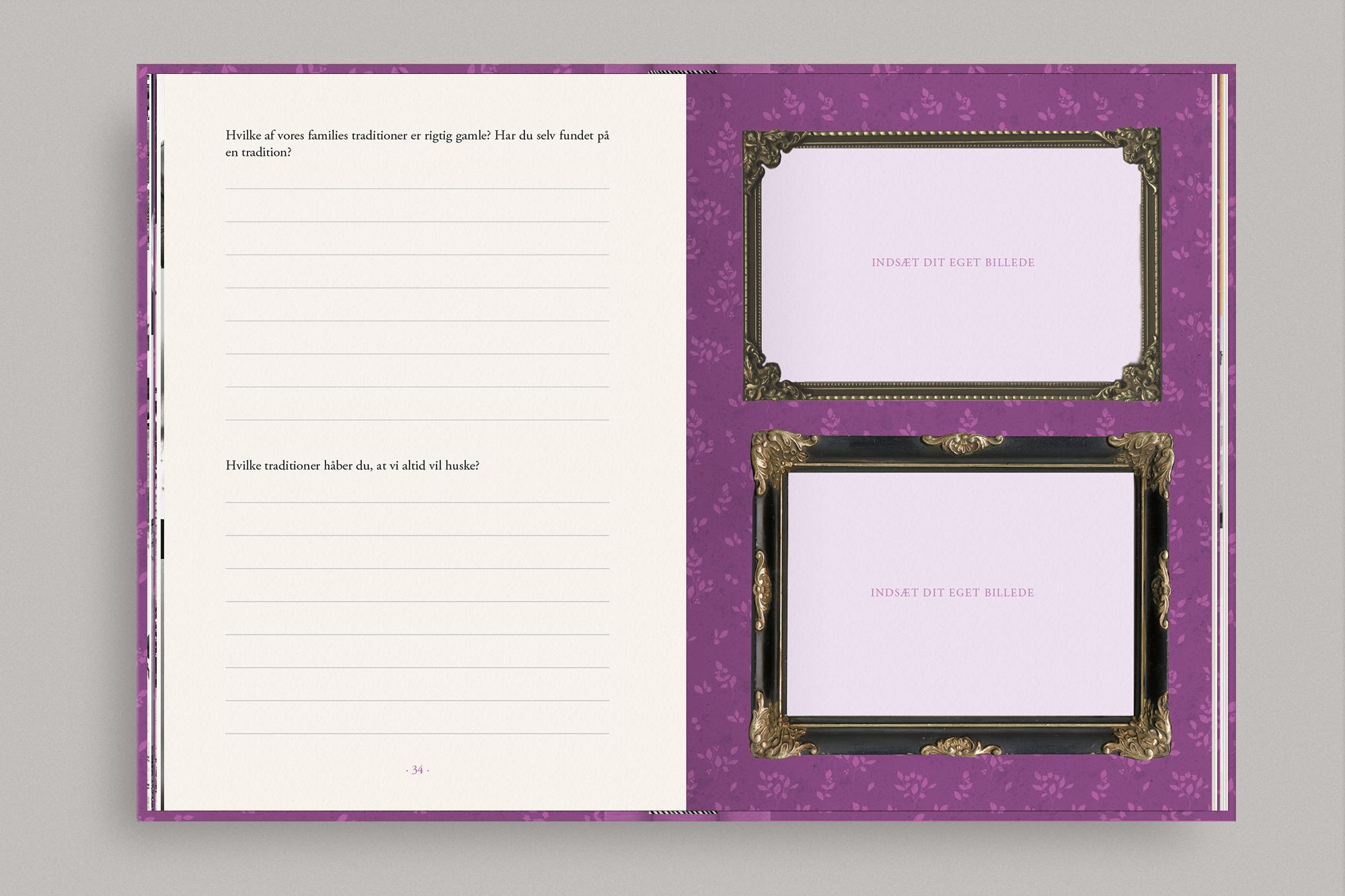 bogdesign-bogtilrettelaegning-bogomslag-grafisk-malene-hald11