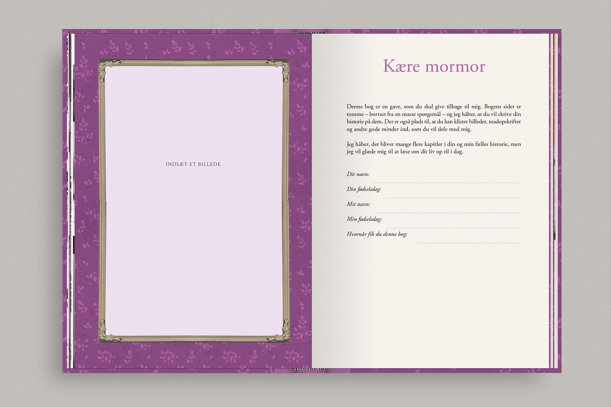 bogdesign-bogtilrettelaegning-bogomslag-grafisk-malene-hald12
