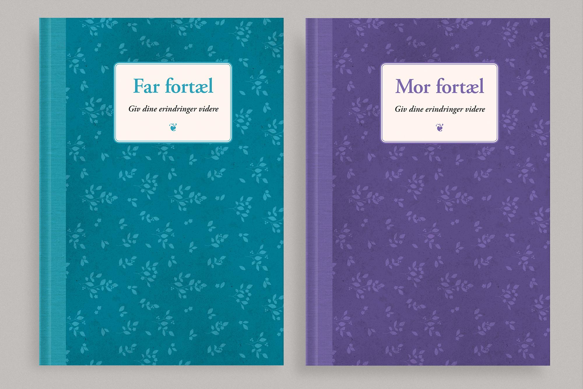 bogdesign-bogtilrettelaegning-bogomslag-grafisk-malene-hald13