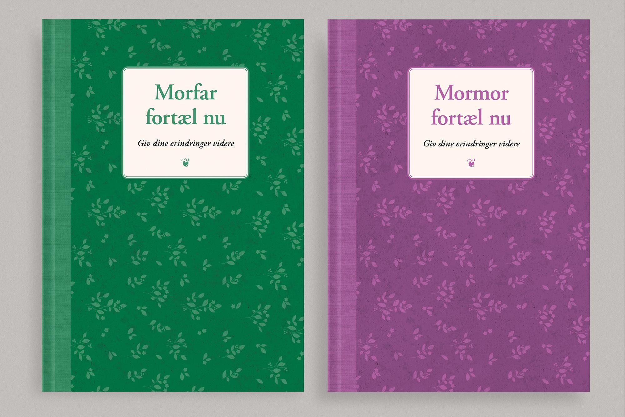 bogdesign-bogtilrettelaegning-bogomslag-grafisk-malene-hald14