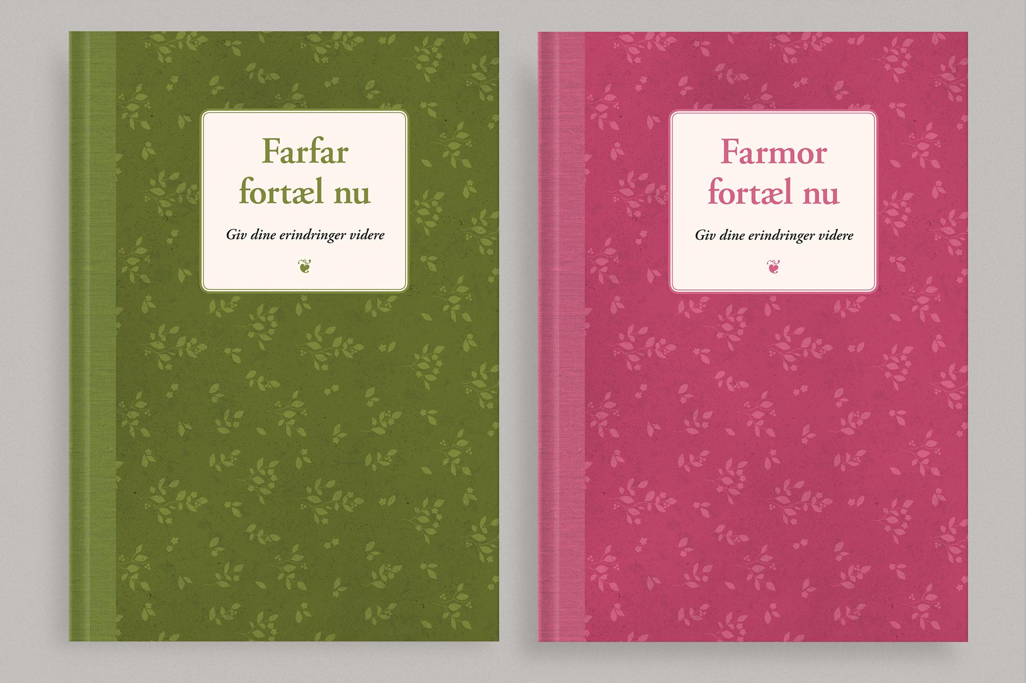 bogdesign-bogtilrettelaegning-bogomslag-grafisk-malene-hald15