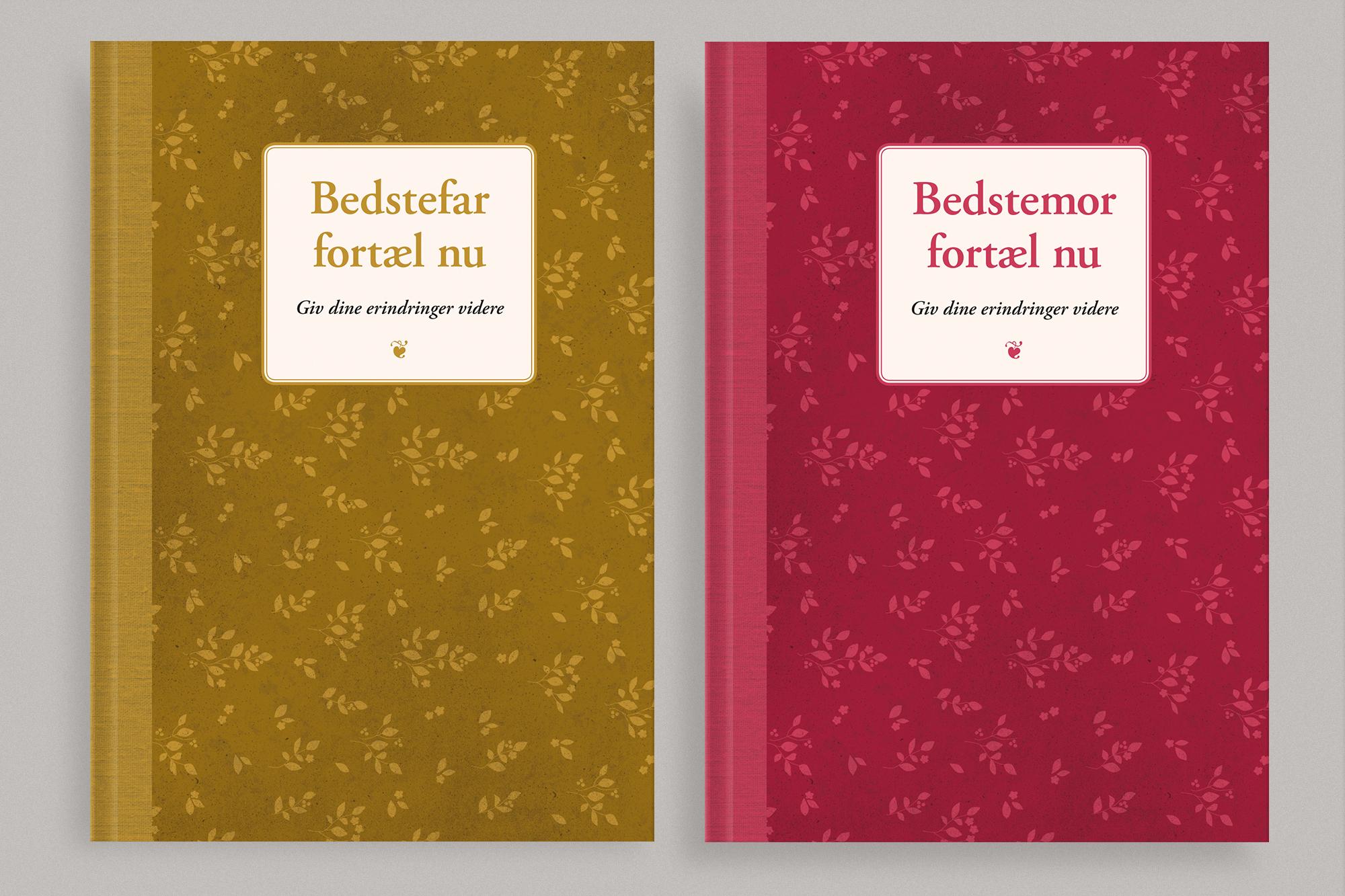 bogdesign-bogtilrettelaegning-bogomslag-grafisk-malene-hald16