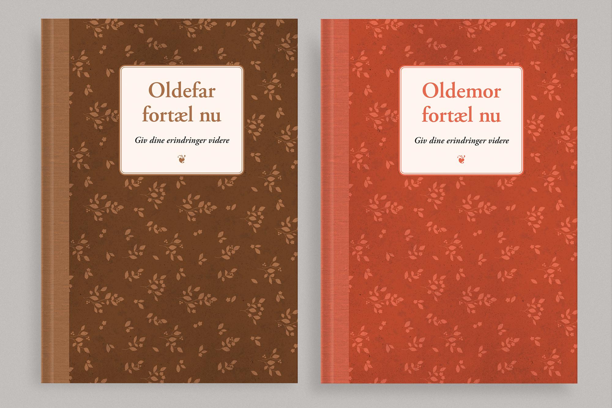 bogdesign-bogtilrettelaegning-bogomslag-grafisk-malene-hald17