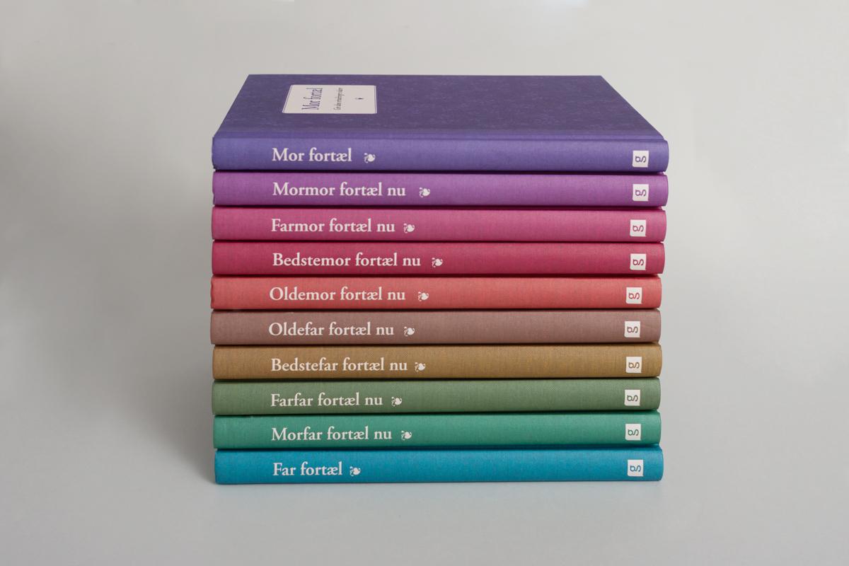bogdesign-bogtilrettelaegning-bogomslag-grafisk-malene-hald3