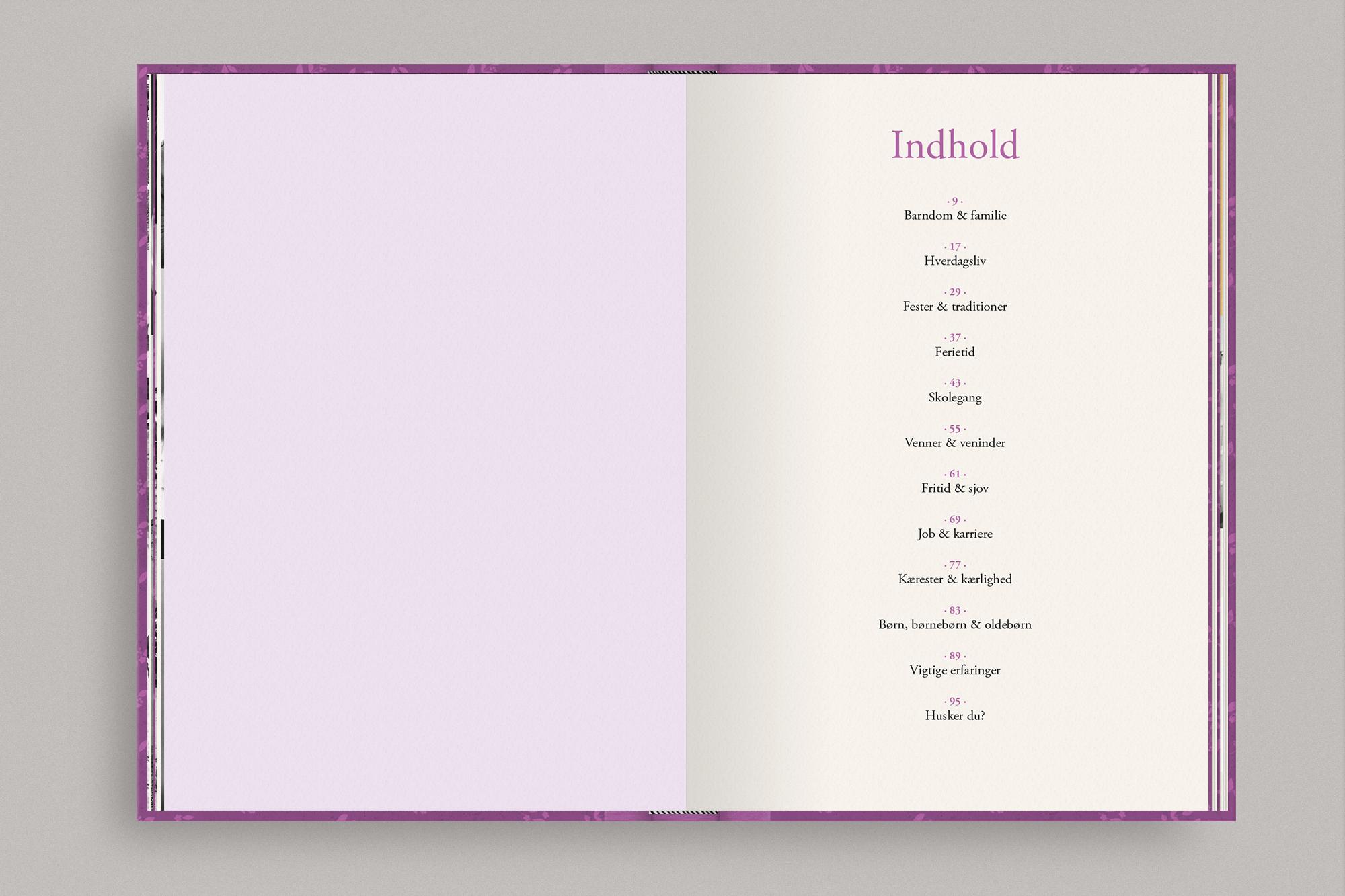 bogdesign-bogtilrettelaegning-bogomslag-grafisk-malene-hald5