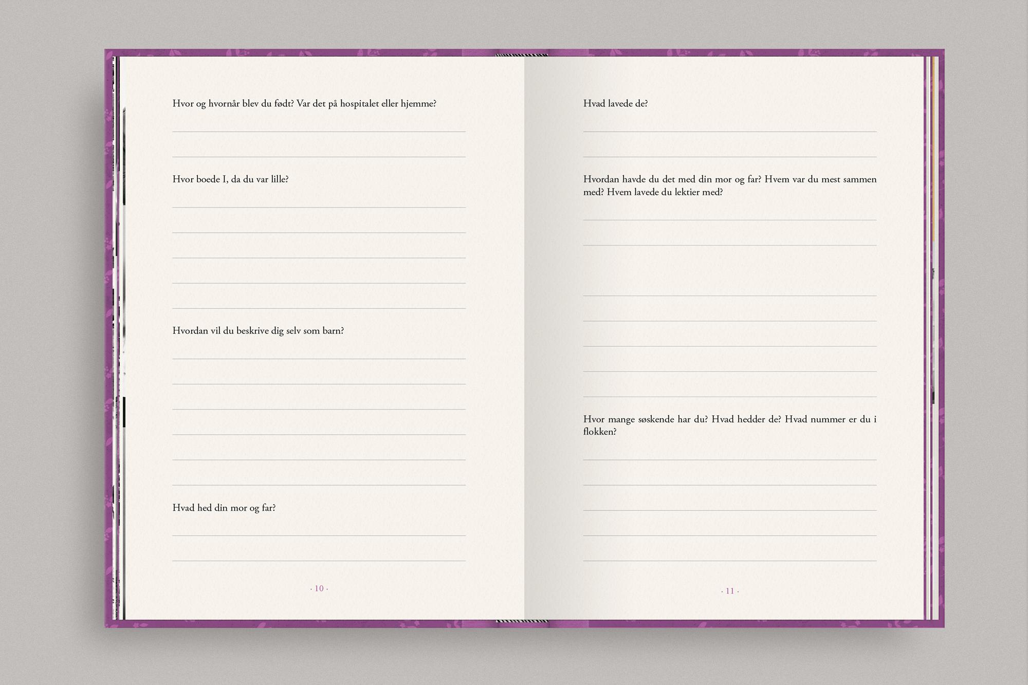 bogdesign-bogtilrettelaegning-bogomslag-grafisk-malene-hald8
