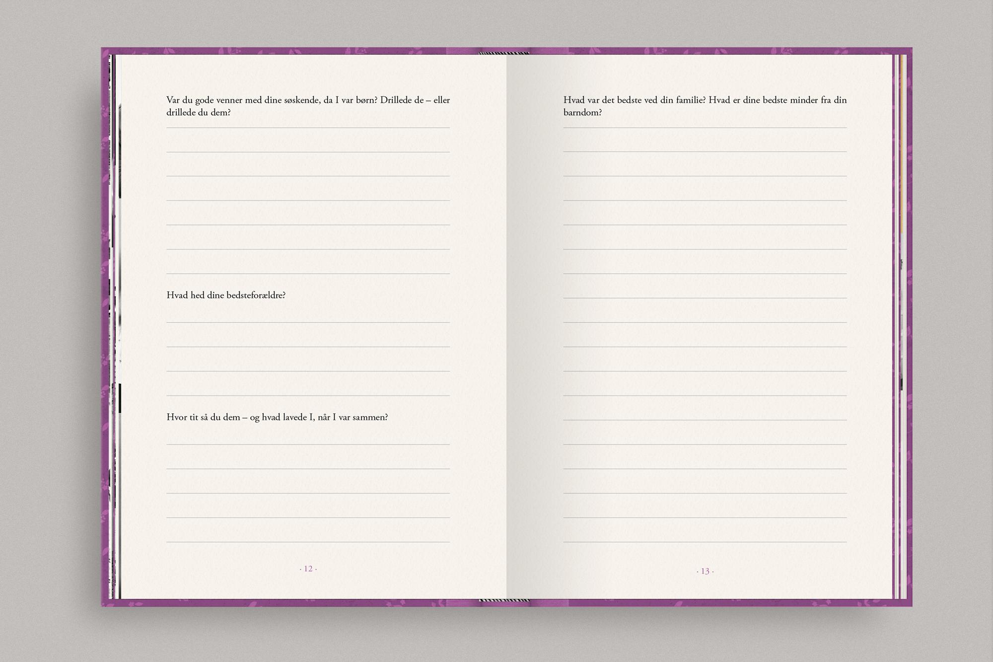 bogdesign-bogtilrettelaegning-bogomslag-grafisk-malene-hald9