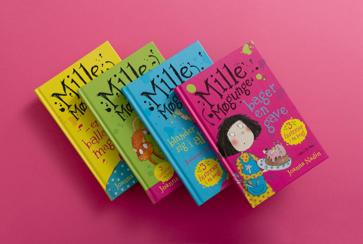 bogdesign-bogtilrettelaegning-mille-mogunge-grafisk-design-malene-hald-