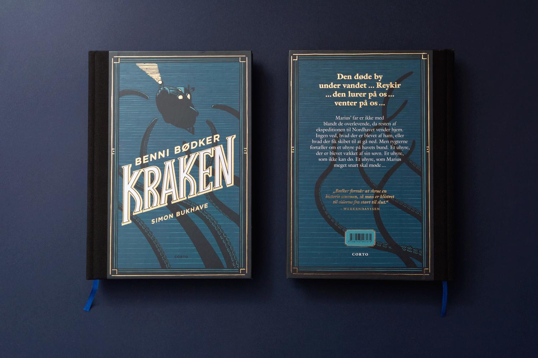 bogomslag-bogdesign-bookcover-kraken-malene-hald-10