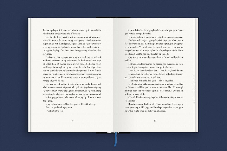 bogomslag-bogdesign-bookcover-kraken-malene-hald 12