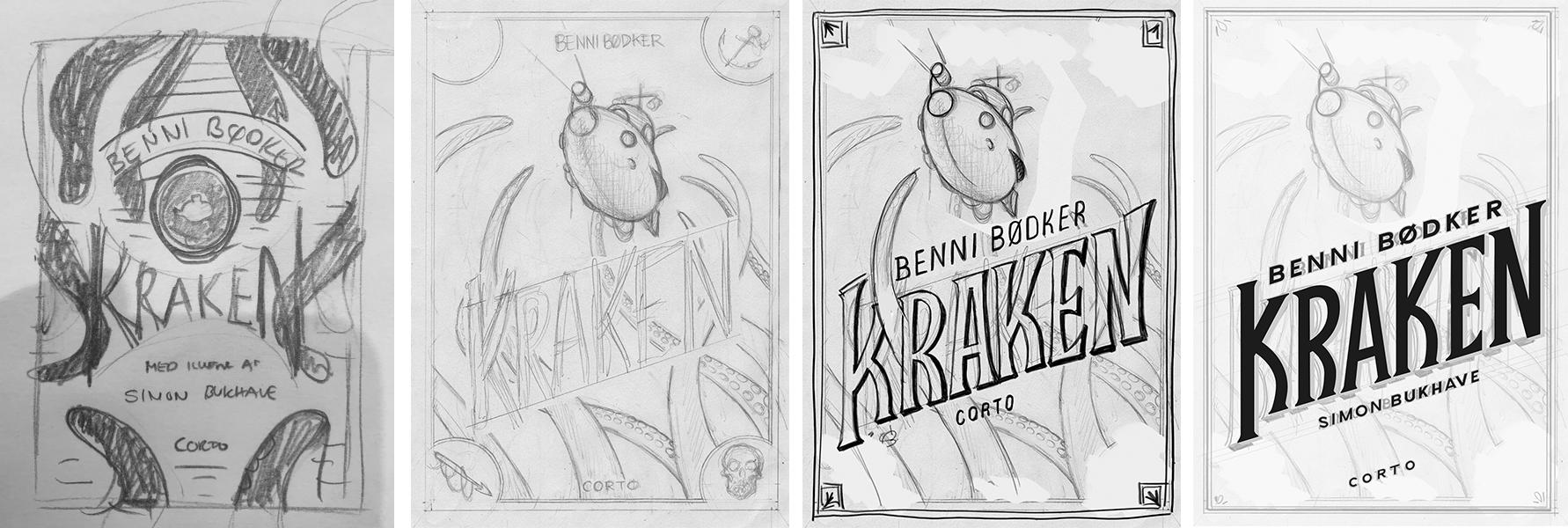 bogomslag-bogdesign-bookcover-kraken-malene-hald-12