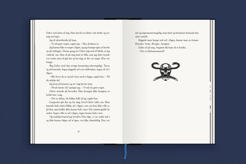 bogomslag-bogdesign-bookcover-kraken-malene-hald 13
