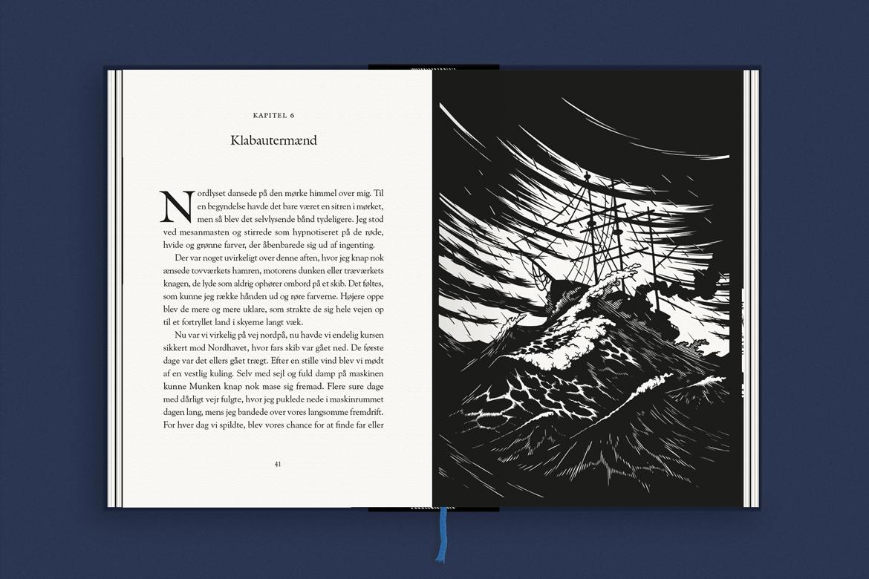 bogomslag-bogdesign-bookcover-kraken-malene-hald 14