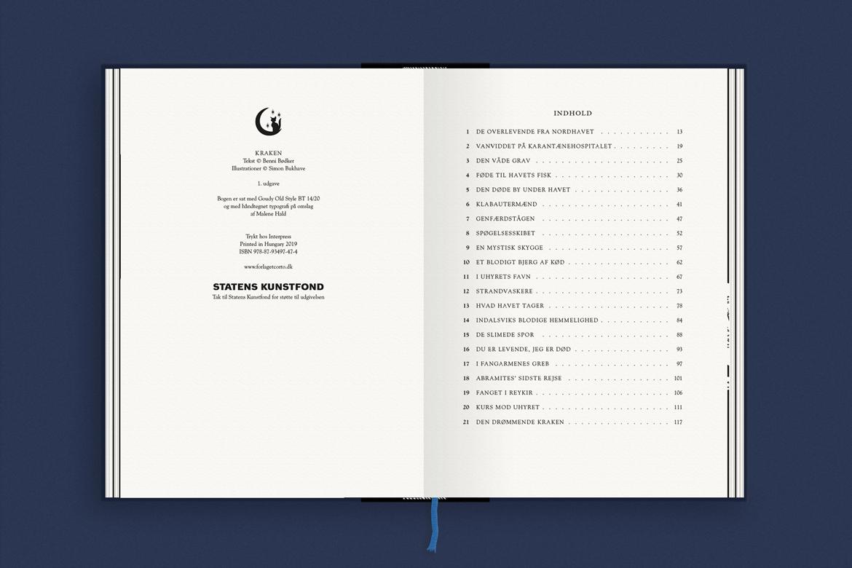 bogomslag-bogdesign-bookcover-kraken-malene-hald 15