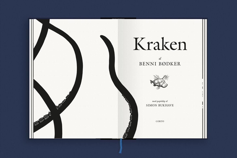 bogomslag-bogdesign-bookcover-kraken-malene-hald 16